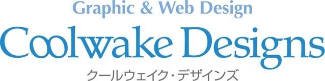 Coolwake Designs